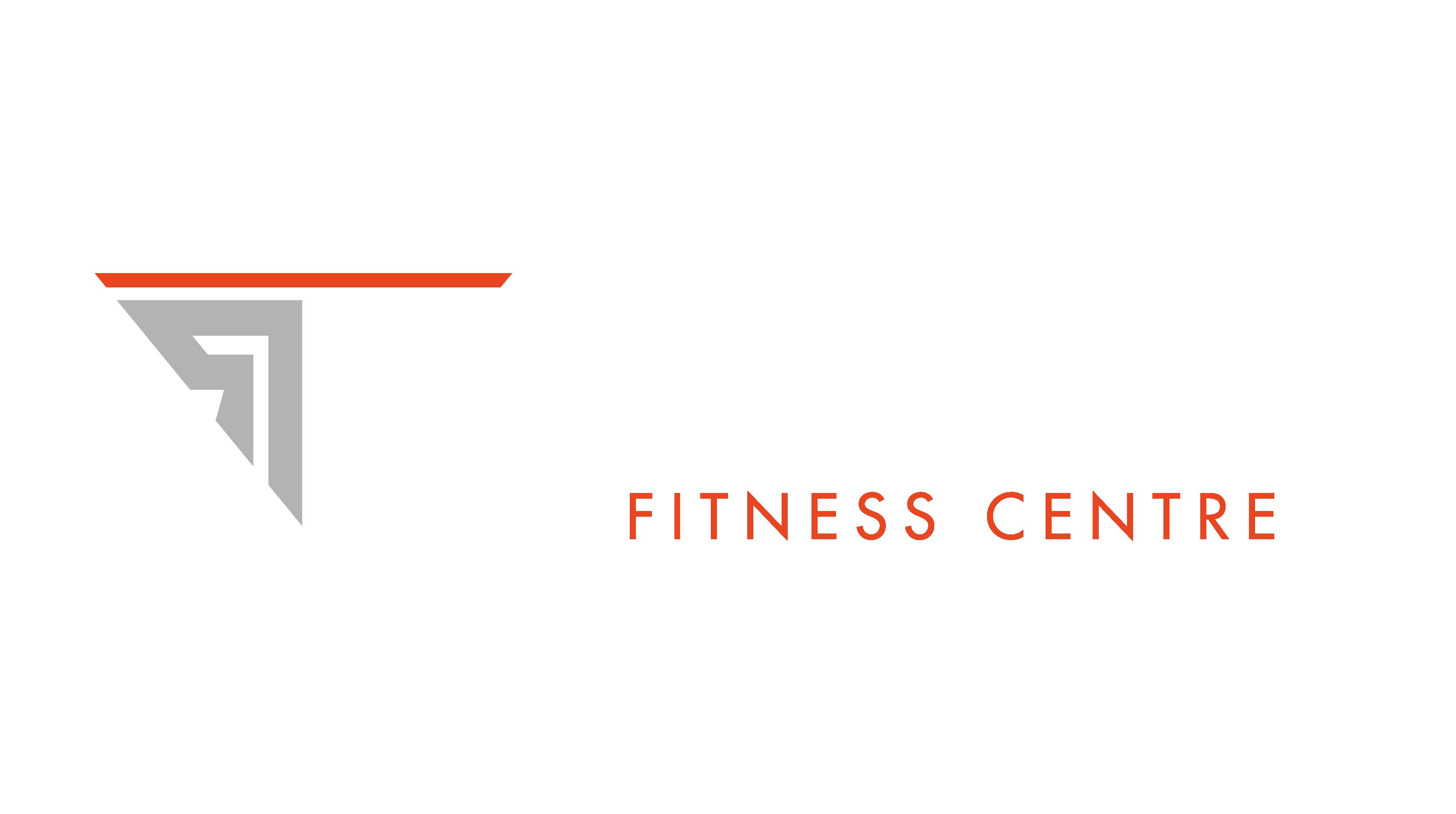 Gym Lebanon | Raw Fitness Centre